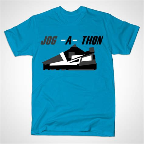 Tshirt Indo Runners 5 Highclothing t shirts jog a thon running shirt teepublic