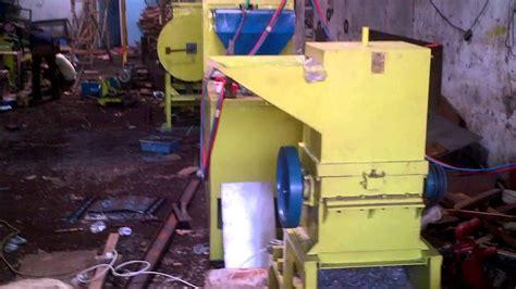 Mesin Cuci Giling Plastik mesin giling plastik 99 surabaya