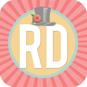 rhonna design apk free rhonna designs v2 16 android apk for free