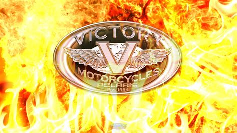 www wallpaper victory motorcycle wallpapers wallpaper cave