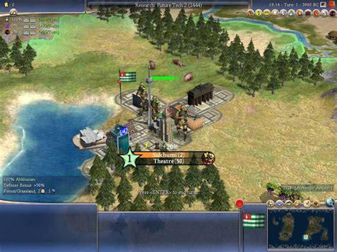 mod game website modern world present day mod in progress civfanatics forums