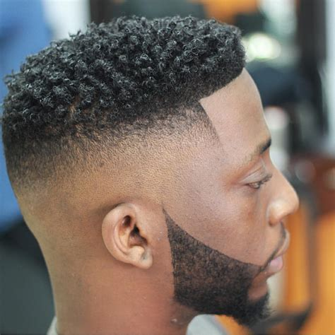 Hip Hop Design Haircuts For Men | 160 best short fade haircut ideas designs hairstyles