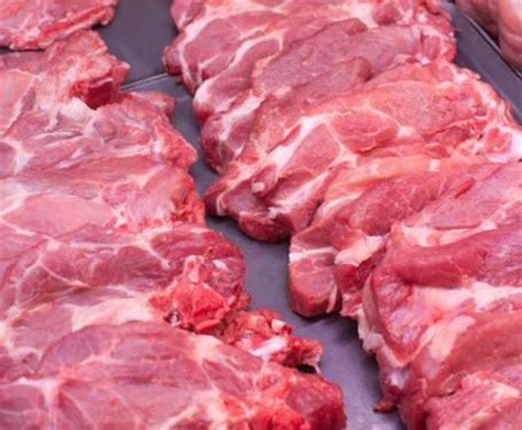 come cucinare il carpaccio di bovino i tagli bovino una lista completa dei tagli bovino