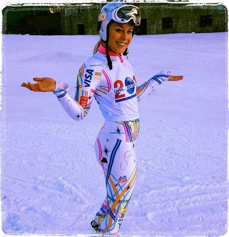 pictures of women of the winter olympics from the 1940s sers blog hottest girls of the 2014 winter olympics