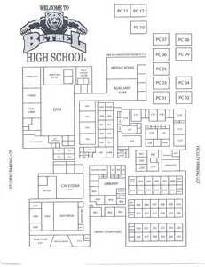 high school floor plans high school floor plans www imgkid the image kid