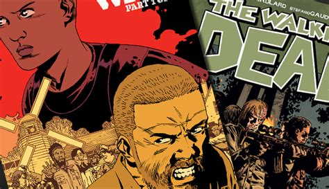 the walking dead volume 26 call to arms the walking dead 157 and volume 26 covers revealed the