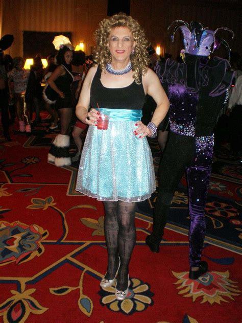 henri david 2011 transgender forum