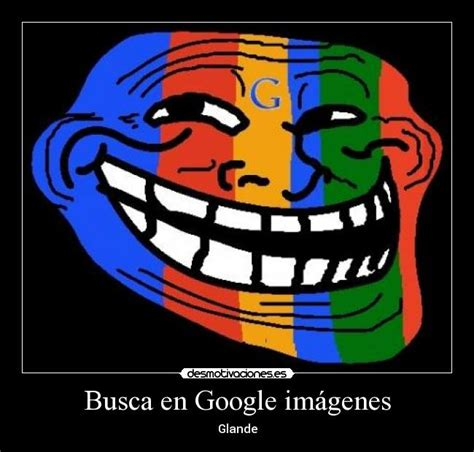 google imagenes busca imagenes en google officialannakendrick com