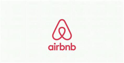 airbnb font mis asia airbnb wants you to think of belonging not