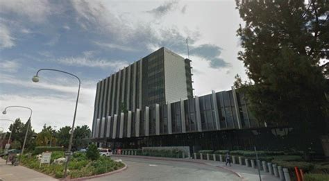 Orange County Superior Court Search Orange County Superior Court Bomb Threat Prompts Search No Boom Boom Maker Found Oc