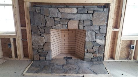 count rumford fireplace 100 count rumford fireplace about architecture