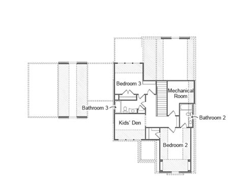 hgtv smart home floor plan hgtv smart home 2014 rendering and floor plan hgtv