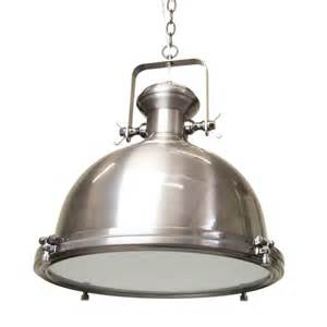 industrial pendant lighting australia industrial pendant lighting australia roselawnlutheran