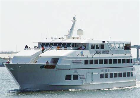 myrtle beach casino boat prices big m casino cruise ship 1 little river sc