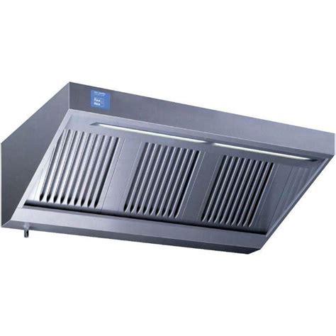 d馮raissage hotte cuisine professionnel hotte de cuisine comparez les prix pour professionnels