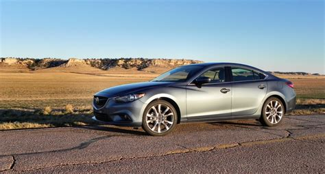 mazda 6 issues 2014 mazda 6 software update autos post