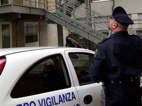 costo cassetta di sicurezza banca tr news notizie lecce brindisi taranto