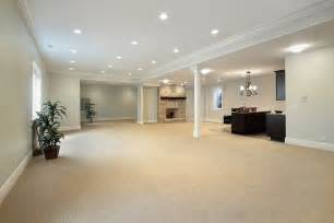 basement remodel basement remodeling attic finishing ridge allentown freehold millstone nj