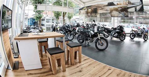 Bmw Motorrad M Nchen Stellenangebote by Start Autohaus Bachfrieder