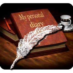 My Diary my diary org a free diary for pc and mac