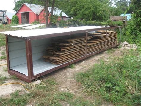 home  wood kiln  working  home