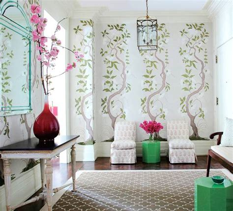 wall mural painting ideas 20 wall murals changing modern interior design with spectacular wall painting ideas