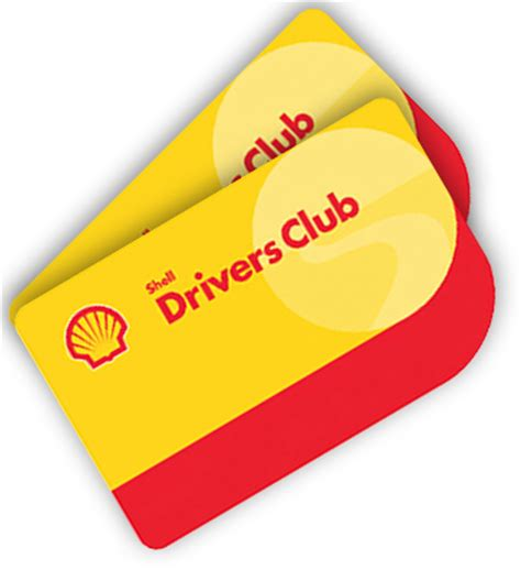 Where To Buy Shell Gift Card - shell multi uk fuels