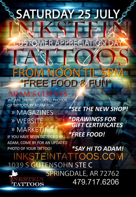 club tattoo springdale ar tattoo ideas ink and rose tattoos