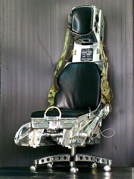 martin baker ejection seat office chair seat catapult lunar rover