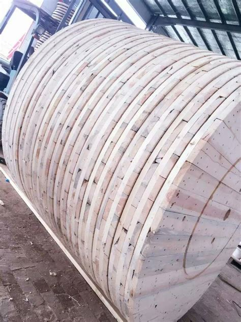 6 wire for sale large woodencable spools for sale empty cable spools from