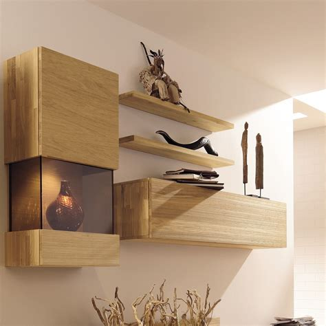 modern wall mounted shelves wall mounted shelves