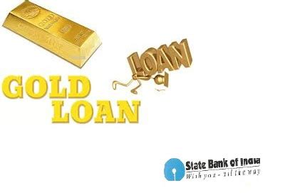 sbi bank house loan top 5 cheap gold loan companies in india top list hub