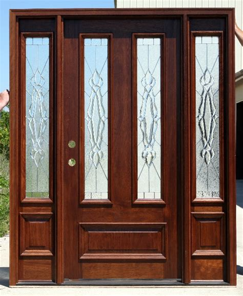 Clearance Exterior Doors Exterior Doors And Wood Doors 1131