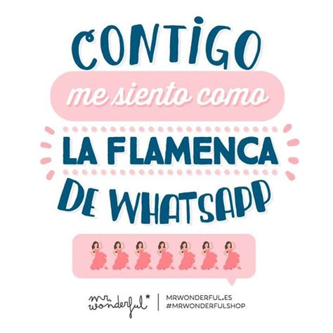 imagenes amor mr wonderful mejores 116 im 225 genes de mr wonderful en pinterest