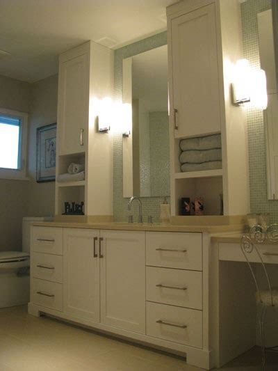 bathroom cabinets vancouver bc 1000 images about custom bathroom vanities on pinterest