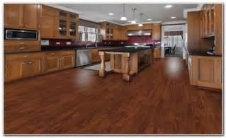 96 Sliding Patio Door Home Legend Vinyl Plank Flooring Tiles Home Decorating