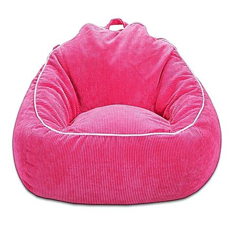 corduroy bean bag bed corduroy bean bag chair bed bath beyond