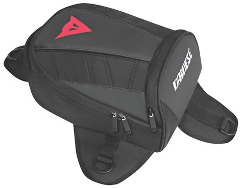 dainese  tanker depo uestue canta dainese cantalar