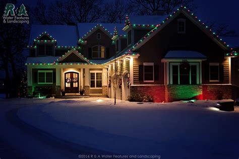 how much do christmas lights cost three simple ways to choose your holiday lighting company