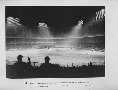yankee stadium home run lights 106 best images about yankee stadium on