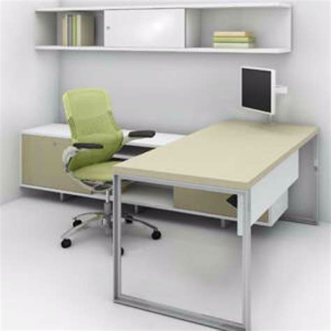 knoll template knoll template office inspire business