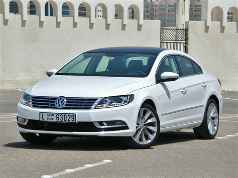 hayes auto repair manual 2013 volkswagen cc electronic toll collection volkswagen cc 248px image 9