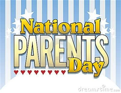 awesome happy parents day clipart pictures