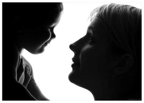imagenes de madre e hijo de caricatura cifras del aborto en el mundo quedar embarazada