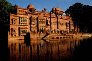 Lakeside Home Decor top 10 grand palace wedding venues in india my wedding