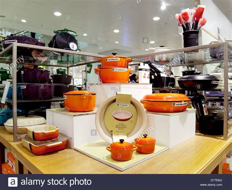 le creuset sale le creuset kitchenware for sale in the lewis store