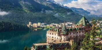 Home gt tours gt europe gt austria switzerland and rhine river cruise