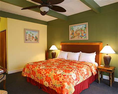 cheap hotel rooms in san francisco holidays houses finding hotels in san francisco