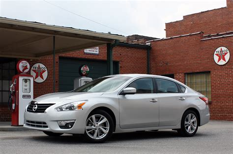 used nissan altima 2013 image gallery 2013 altima silver