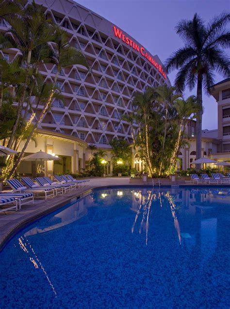 Hotel Camino Real Guatemala by Westin Camino Real Guatemala City Guatemala